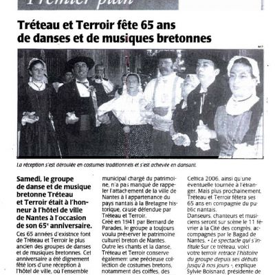 article-65-ans-po-254086563-5773-4D85-8780-787AE2AFBE65.jpg