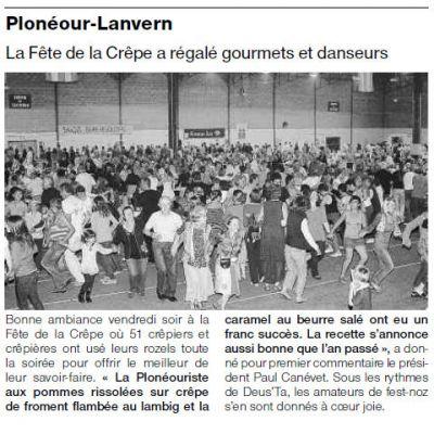 article-ploneour-2009-of8E13995D-E235-4660-A75E-196D077A2E4A.jpg