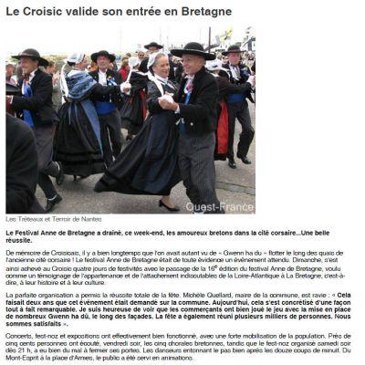 of-21-06-2010-anne-de-bretagne-20FC7C36C-AB17-428F-AEE4-527AD3A61F9A.jpg